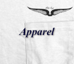 APPAREL
