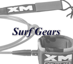 SURF GEARS