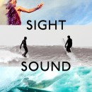 DVD: SIGHT SOUND