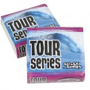 Sticky Bumps Surf Wax &#8211; Tour Series 6 pack