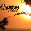 DVD: Chapters Surf Movie