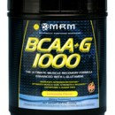 Branched Chain Amino Acid + Gultamine