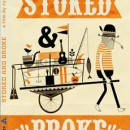 DVD: Stoked and Broke