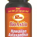 Astaxanthin