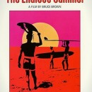 DVD: The Endless Summer