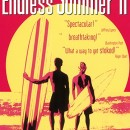 DVD: The Endless Summer 2