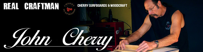 cherry-surfboards