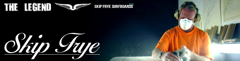skip-frye-surfbboards