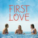DVD: First Love