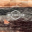 DVD: Innersection Orange