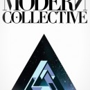 DVD: Modern Collective