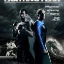 DVD: Fighting Fear