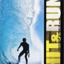 DVD: Hit &#038; Run