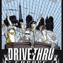 DVD: Drive Thru Europe