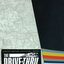 DVD: Drive Thru 6 Disc Box Set