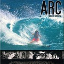 DVD: Arc