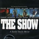 DVD: The Show &#038; Bottom Line