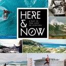 DVD: Here &#038; Now