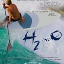 DVD: H2indO