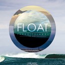 DVD: Float
