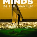 DVD: Minds In The Water