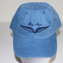 Skip Frye Surfboards Hat (Item#409)