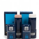 Watermans Sunscreen: Face Stick SPF33