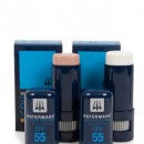 Watermans Sunscreen: Face Stick SPF55