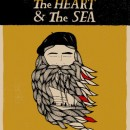 DVD: The Heart &#038; The Sea