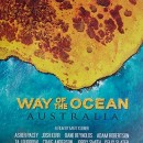 DVD: Way of the Ocean