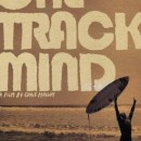 DVD: One Track Mind