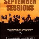 DVD: The September Sessions