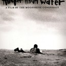 DVD: Thicker Than Water