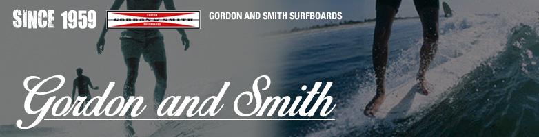 top-gordon-smith