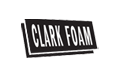 Clark Form