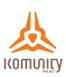 Komunity